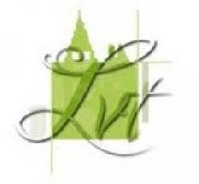 logo LVT IMMOBILIER