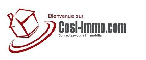 Cosi-immo Ferney Voltaire