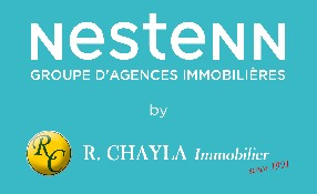 R. CHAYLA Immobilier Carcassonne