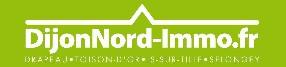 DijonNord-Immo.fr Is sur Tille