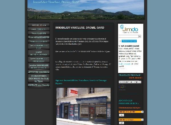 www.immo-annonces.jimdo.com